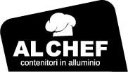 AlChef | Vaschette alluminio | Brescia